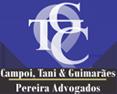 Logo CTGP Consultoria