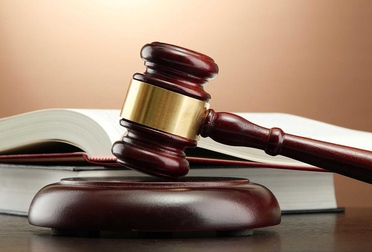 SEGURO GARANTIA JUDICIAL NO PROCESSO TRABALHISTA