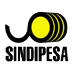 Sindipesa