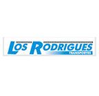 Los Rodrigues