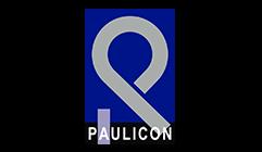 Paulicon