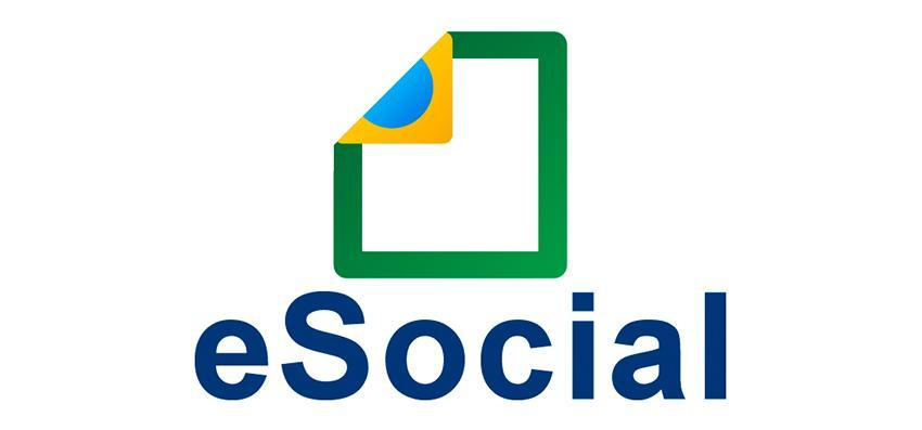Governo amplia prazo para empresas se cadastrarem no eSocial