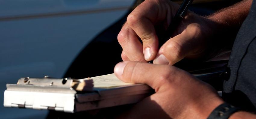 ANTT propõe multa de até R$ 5 mil por descumprimento da tabela do frete