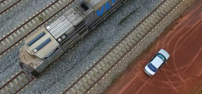 Novo presidente eleito quer integração de ferrovias e rodovias para melhorar o transporte de cargas