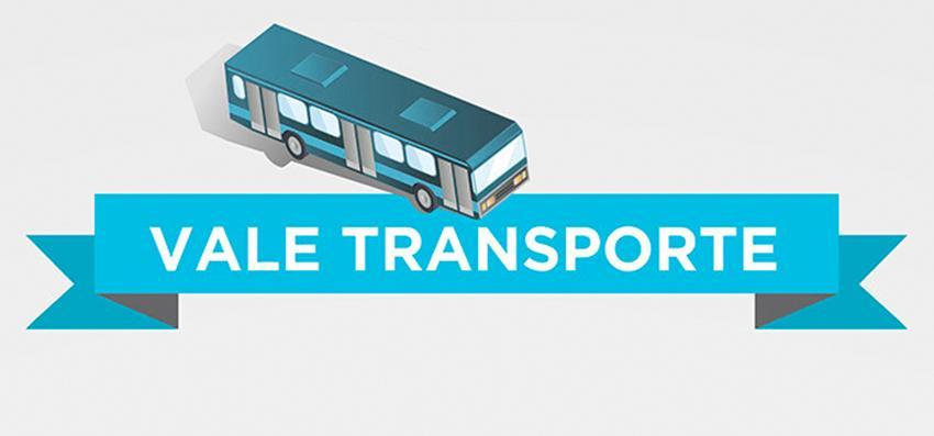 Setrans ABC obtém liminar em Diadema para Reduzir tarifa do vale - transporte.