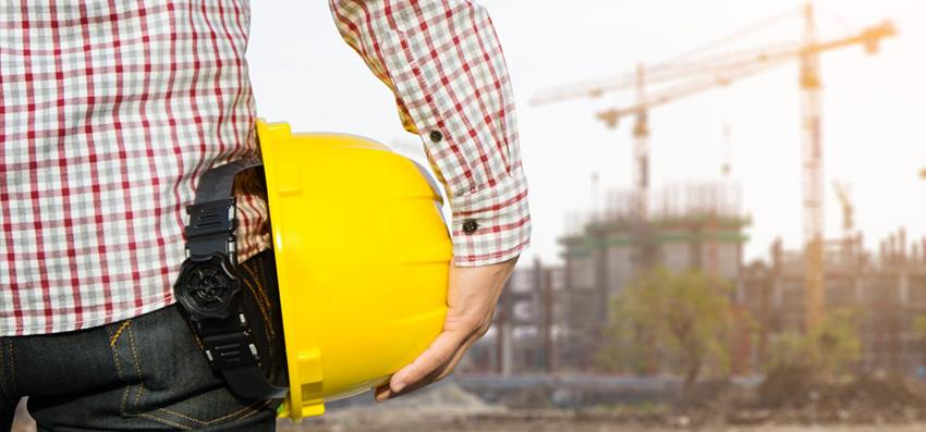 TST reduz indenização por acidente de trabalho de R$ 1 milhão para R$ 300 mil