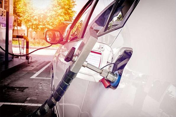 Transporte de cargas: Nova proposta de combustível é apresentada ao setor