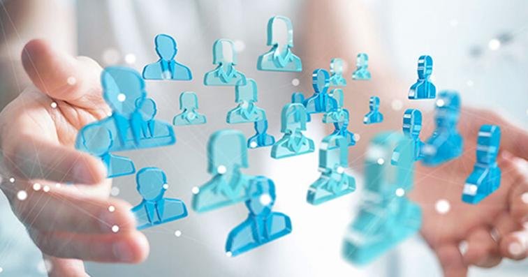 Coronavírus: a importância da gestão de pessoas nas empresas.