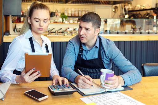 Editada MP que facilita crédito para pequenas e médias empresas