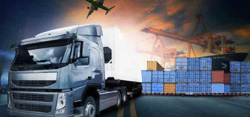 Setor logístico vai explodir no Brasil durante os próximos anos, aponta BTG