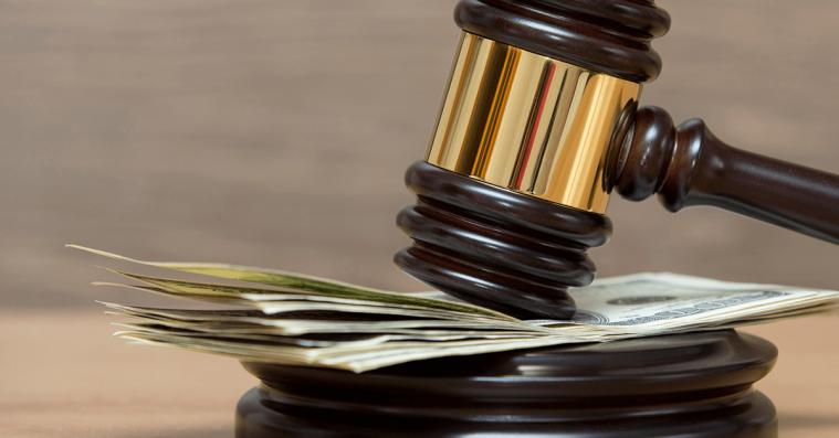 NJ - Justiça do Trabalho aumenta valor de indenização para caminhoneira vítima de assalto