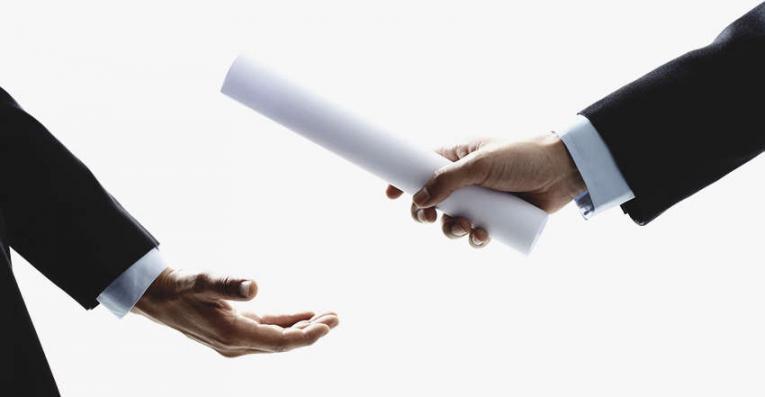 Locação de imóvel utilizado por antigo empregador não caracteriza Sucessão Empresarial.
